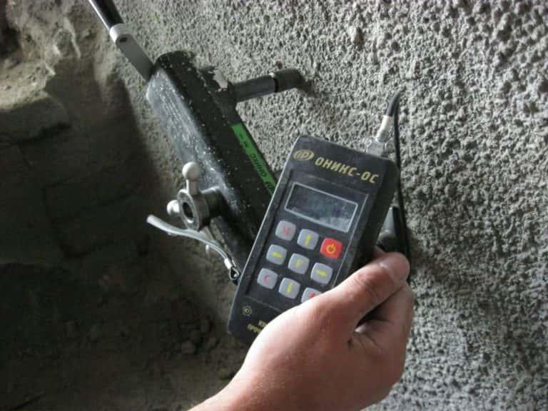 Раствор строительный ярославль купить бетон в твери цены с доставкой